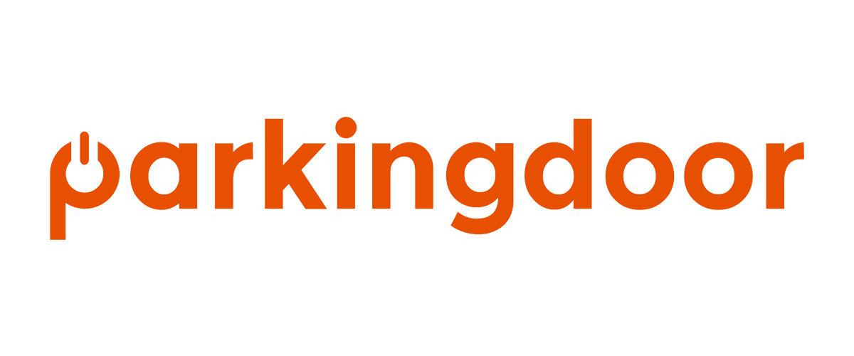 Parkingdoor