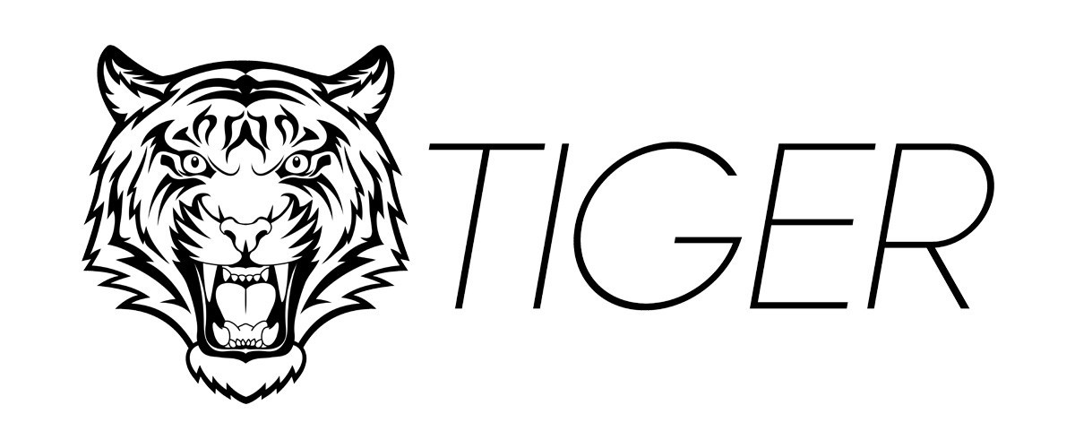 muvit Tiger