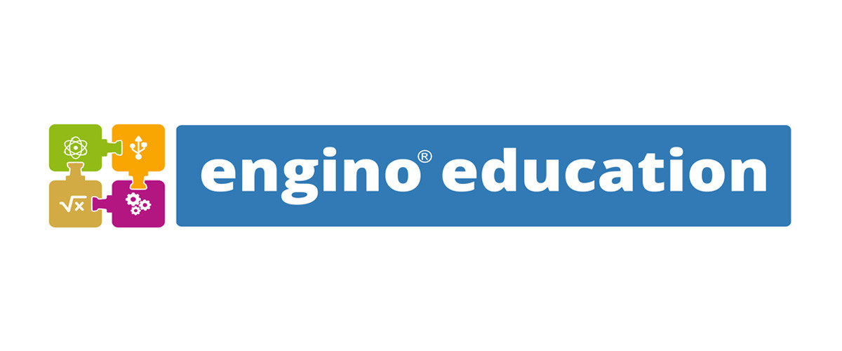 Engino Education
