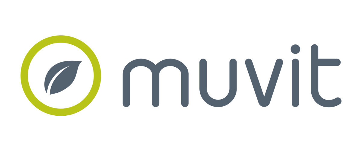 muvit for change