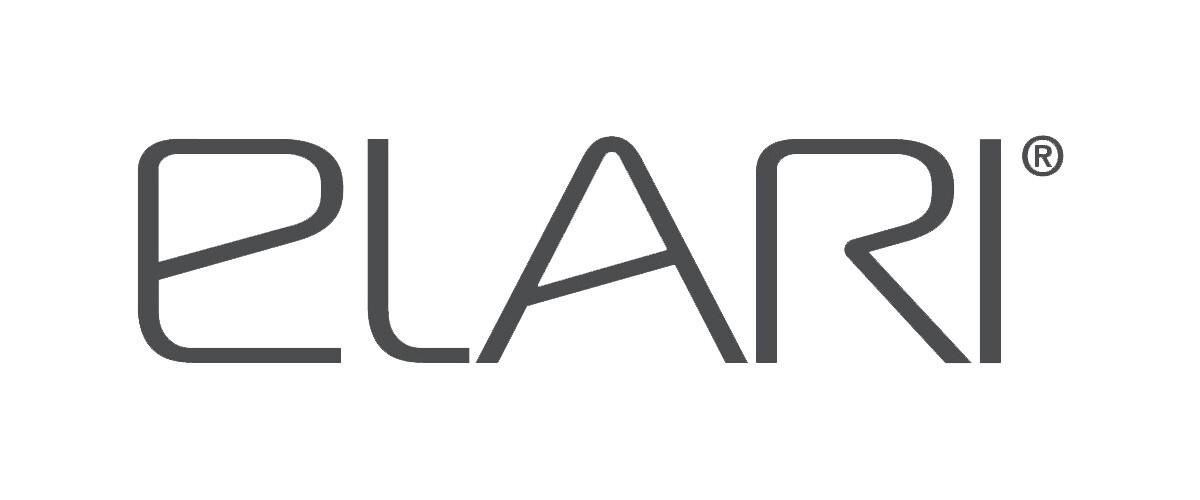 Elari