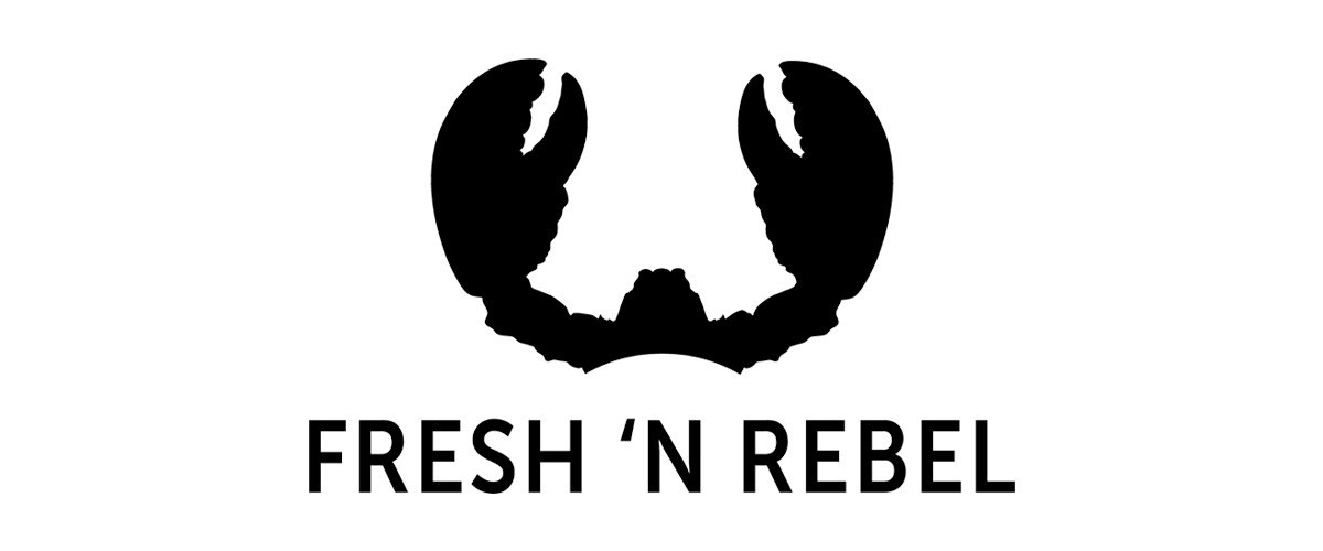 Fresh'N Rebel