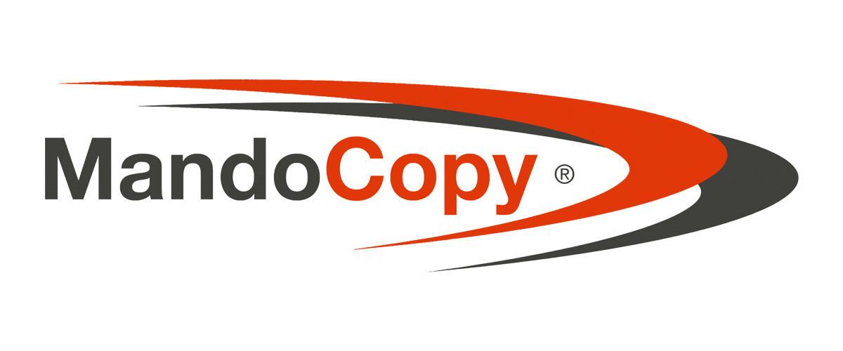 MandoCopy